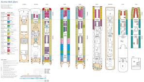 norwegian dawn floor plan pdf diy cabin plan pacific dawn room ideas building plans online
