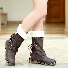 affordable womens boots size 12 15 best shoes images on shoes hats and boots