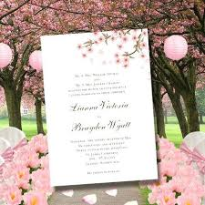 make your own invitations idea make my own wedding invitations and make my own invitations
