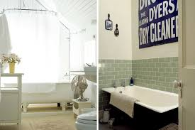 bathroom inspiration ideas today i bathroom inspiration edition