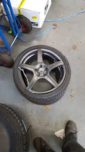 van gent lexus real or fake rims i don u0027t think either of those will survive a