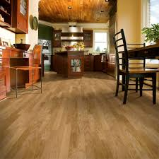 Dining Room Flooring Flooring Wood Ceilings With Kitchen Cabinets And Desk Also Hutch