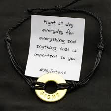 Yay Jewelry A Glimpse Into - myintent education los angeles california 458 reviews