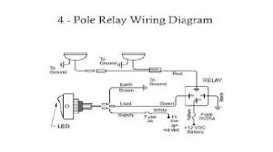 citroen fog lights wiring diagram wiring diagram simonand