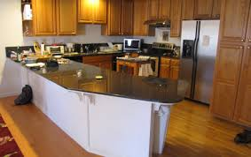 beloved kitchen countertops diy tags kitchen counter tops