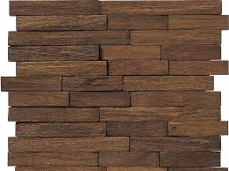 find this pin and more on woodpeel stick wood panels for walls