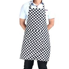 Apron Designs And Kitchen Apron Styles Apron Designs And Kitchen Apron Styles Apron Designs And Kitchen