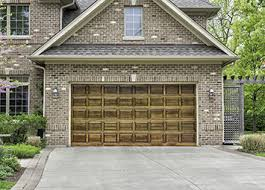 Overhead Door Midland Tx Garage Doors Marshalltown Ia Optimal Overhead Doors Openers