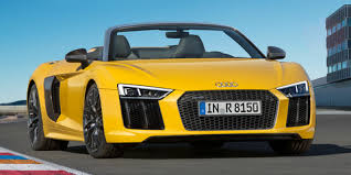 sports car audi r8 audi r8 review specification price caradvice