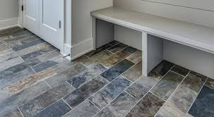 Best Flooring For Laundry Room Flooring For Utility Room Best Large Laundry Rooms Ideas Only On