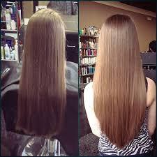 Frisur Lange Haare V by Die Besten 25 Langhaarschnitt V Ideen Auf V Form