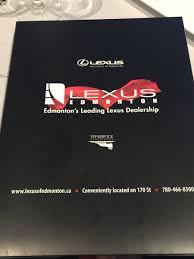lexus 1 year lease lexus of edmonton lexusofedmonton u0027s twitter profile u2022 twicopy