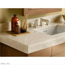 kitchen sinks fabulous above cabinet decorating ideas double