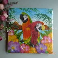 awesome parrot decorations home home decor color trends luxury at