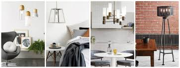 Beacon Lighting Pendant Lights 20 Of The Best Floor Table Pendants From Beacon Lighting