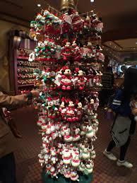 christmas at tokyo disneyland 2015 u2013 appetite for japan