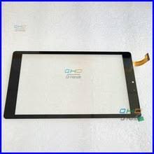 nextbook next7p popular nextbook tablet pc buy cheap nextbook tablet pc lots from