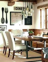 dining room light fixtures ideas living room hutch dining room hutch in living com bitmesra