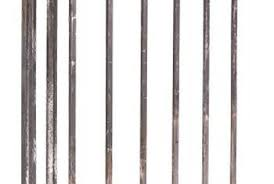 Exterior Metal Paint - painting exterior metal rails home guides sf gate
