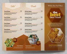 45 best restaurant menu psd design templates restaurant menu