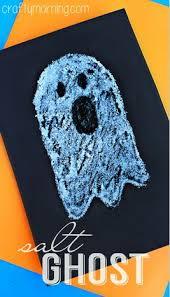 Preschool Halloween Craft Ideas - best 25 ghost crafts ideas on pinterest diy halloween ornaments