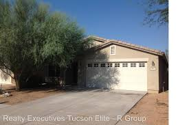Luxury Home Rentals Tucson by Houses For Rent In Oro Valley Az Home Rentals Houses Com