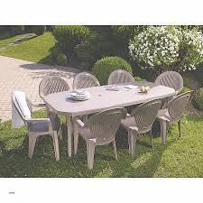 chaises castorama chaise terrasse metro luxury fauteuil jardin castorama simple