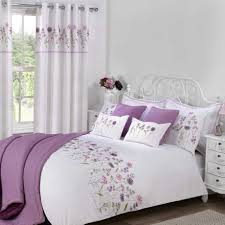 Matching Bedding And Curtains Sets Outstanding Bedroom Curtains And Matching Bedding Also Bed Linen