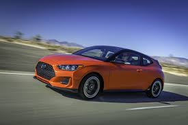 2019 hyundai veloster release date price and specs roadshow