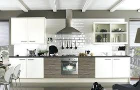 design ideas for kitchen kitchen ideas images pictures of kitchen ideas kitchen island ideas