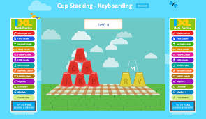 11 free and fun typing games for kids and adults