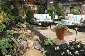 pennsylvania garden expo opens feb 27 in harrisburg u0027s farm show