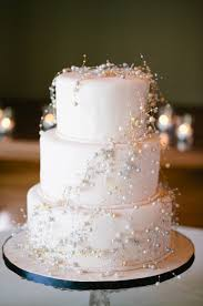 wedding cake mariage des perles sur mon gâteau de mariage wedding cake cake and