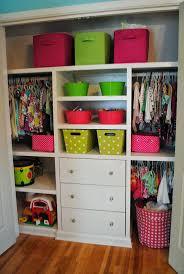 kids organization kids wardrobe armoire u2013 abolishmcrm com