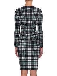 alexander mcqueen green dress best gowns and dresses ideas u0026 reviews