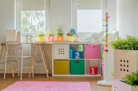 kinderzimmer trennen trends beim kinderzimmer gestalten multifunktional
