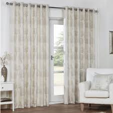 readymade curtains mulberry readymade eyelet curtains