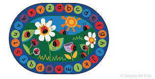Kids Classroom Rugs Classroom Rugs Cliparts Free Download Clip Art Free Clip Art