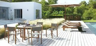 outdoor teak furniture ing teak patio furniture furniture design