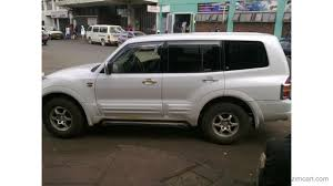 mitsubishi japan mitsubishi parts in zimbabwe for sale harare zimbabwe