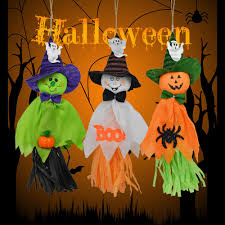 party city halloween trophies 10 fun and spooky diy halloween decorations best 20 simple