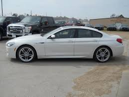 used bmw 650i coupe used bmw 6 series 650i for sale 11 ads in us
