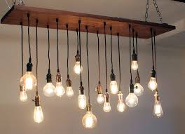 Ideas For Small Bathroom Design - chandeliers design marvelous awesome edison light chandelier in
