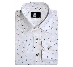 custom tailored dress shirts u0026 made to measure shirts tom u0026jey