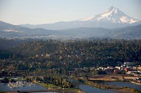 Power Of Attorney Oregon Form by Oregon U0027s First Lady And The Law Of Honest Services Fraud Sidebars