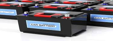 s g trading company chikhali inverter dealers in pune justdial