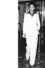 1970s fashion and style icons 70s fashion trends and ideas