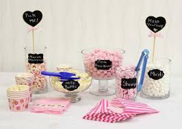 make your own buffet table 40 best cake table treats images on pinterest sweet tables