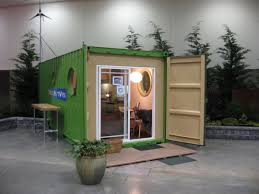 shipping container homes for sale in oklahoma modern blox built