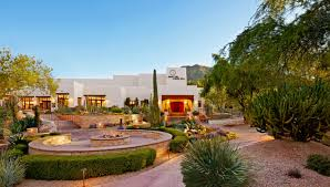the best spas in phoenix scottsdale and paradise valley